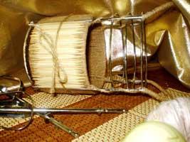 Сувениры своими руками из металла
